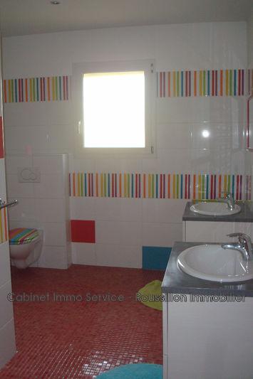 Photo n°14 - Vente Maison villa Saint-Jean-Pla-de-Corts 66490 - 790 000 €