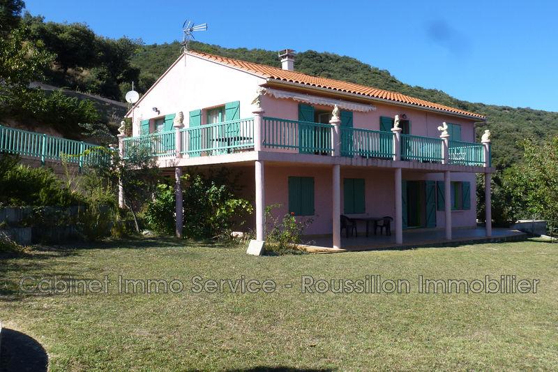 Maison Montbolo Village,   achat maison  5 chambres   150m²