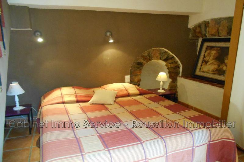 Photo n°8 - Vente maison Castelnou 66300 - 695 000 €