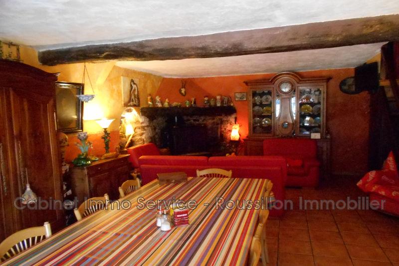Photo n°6 - Vente maison Castelnou 66300 - 695 000 €