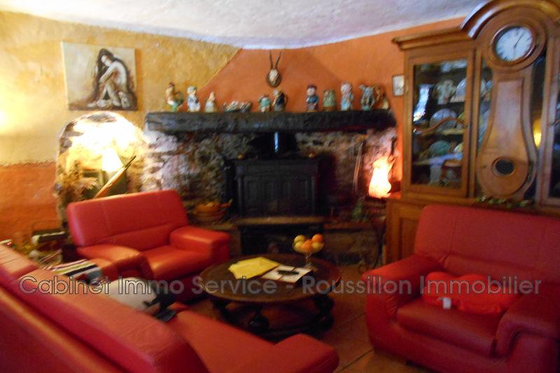 Photo n°5 - Vente maison Castelnou 66300 - 695 000 €