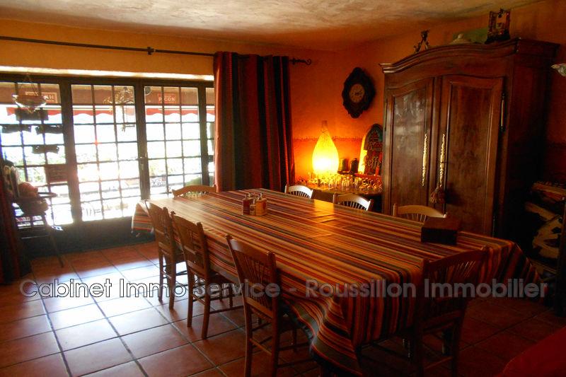 Photo n°7 - Vente maison Castelnou 66300 - 695 000 €