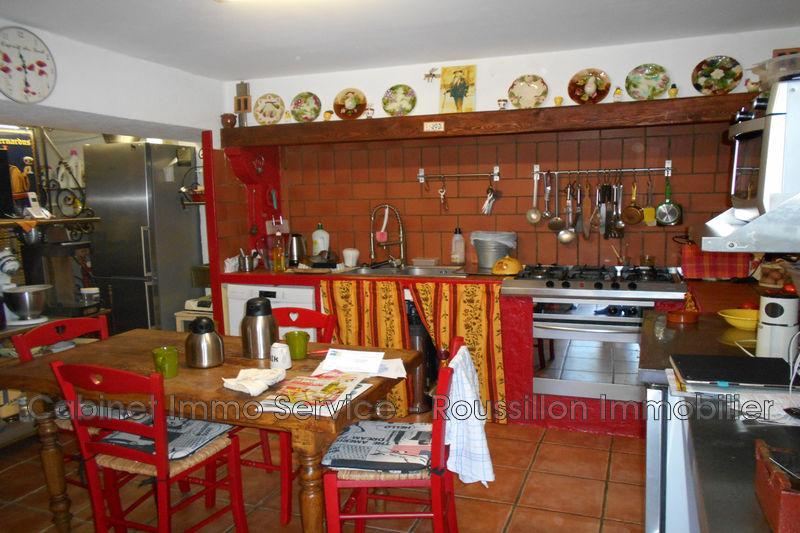 Photo n°15 - Vente maison Castelnou 66300 - 695 000 €