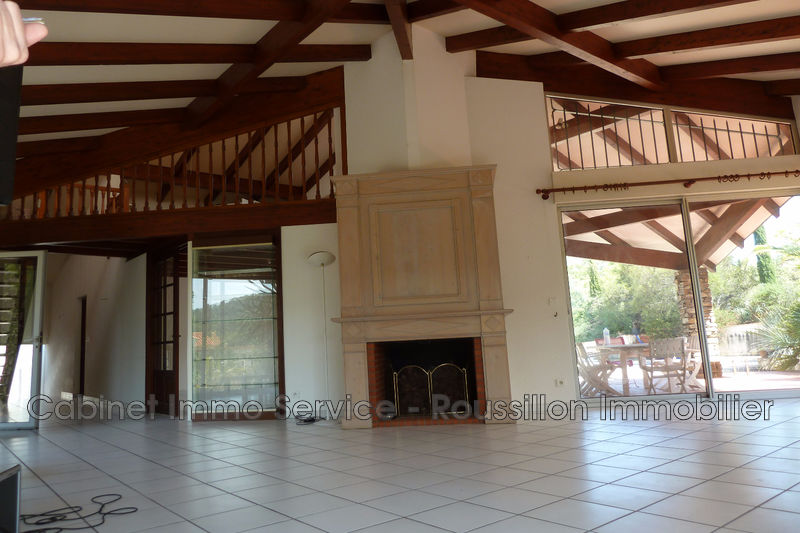 Photo n°3 - Vente Maison villa Montesquieu-des-Albères 66760 - 477 000 €