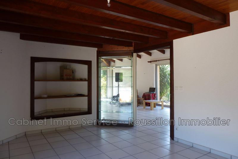 Photo n°9 - Vente Maison villa Montesquieu-des-Albères 66760 - 477 000 €