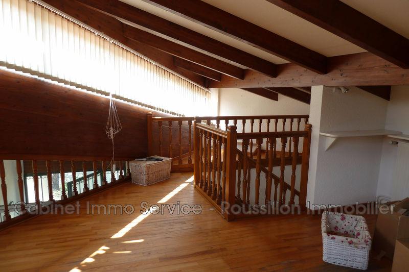 Photo n°6 - Vente Maison villa Montesquieu-des-Albères 66760 - 477 000 €