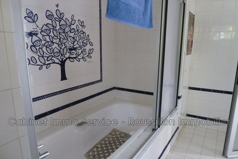 Photo n°11 - Vente Maison villa Montesquieu-des-Albères 66760 - 477 000 €
