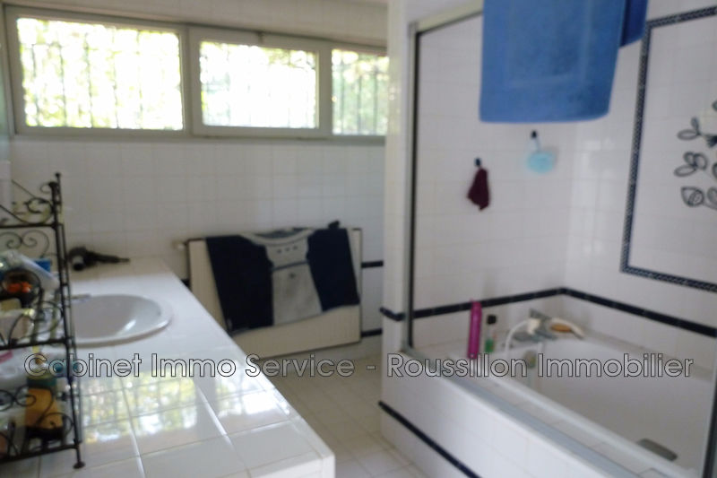 Photo n°14 - Vente Maison villa Montesquieu-des-Albères 66760 - 477 000 €