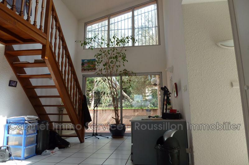 Photo n°7 - Vente Maison villa Montesquieu-des-Albères 66760 - 477 000 €