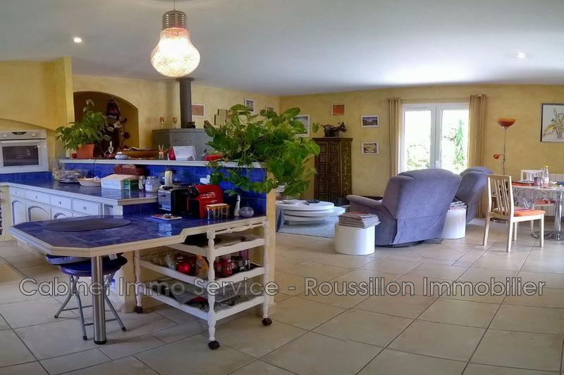 Villa Amélie-les-Bains-Palalda Vallespir,   achat villa  3 chambres   106m²