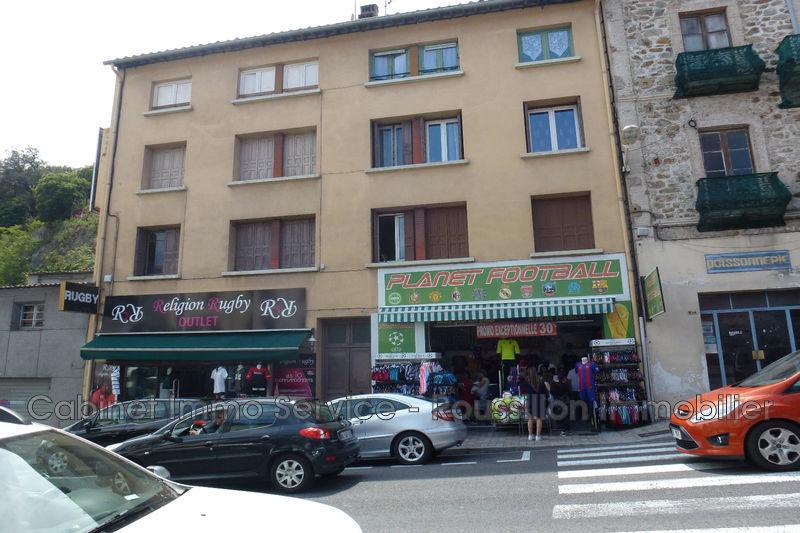 Photo n°3 - Vente Maison idéal investisseur Le Perthus 66480 - 424 000 €