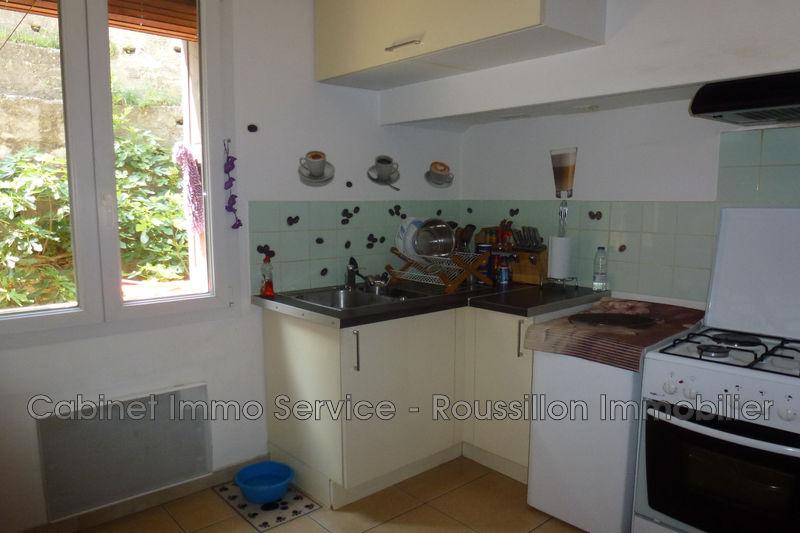Photo n°4 - Vente Maison idéal investisseur Le Perthus 66480 - 424 000 €