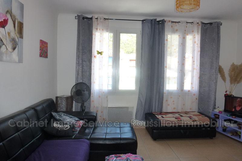 Photo n°2 - Vente Maison idéal investisseur Le Perthus 66480 - 424 000 €