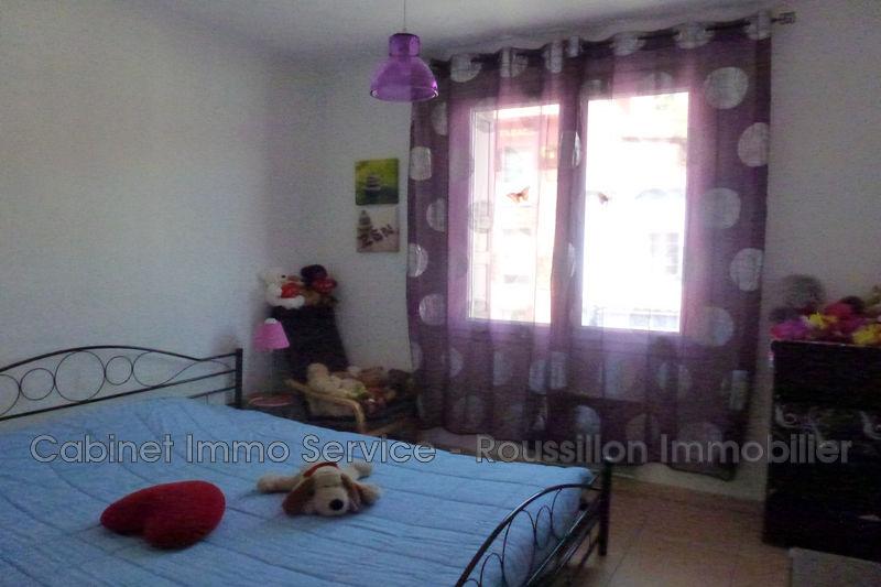 Photo n°8 - Vente Maison idéal investisseur Le Perthus 66480 - 424 000 €