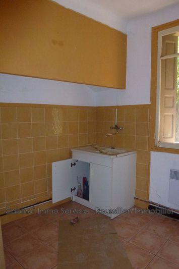 Photo n°9 - Vente Maison idéal investisseur Le Perthus 66480 - 424 000 €