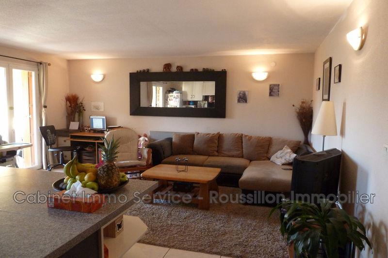 Photo n°4 - Vente maison de ville Saint-André 66690 - 179 000 €