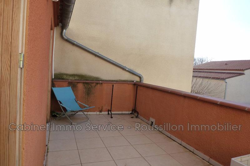 Photo n°12 - Vente maison de ville Saint-André 66690 - 179 000 €