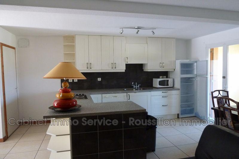 Photo n°10 - Vente maison de ville Saint-André 66690 - 179 000 €