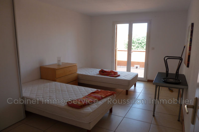 Photo n°8 - Vente maison de ville Saint-André 66690 - 179 000 €