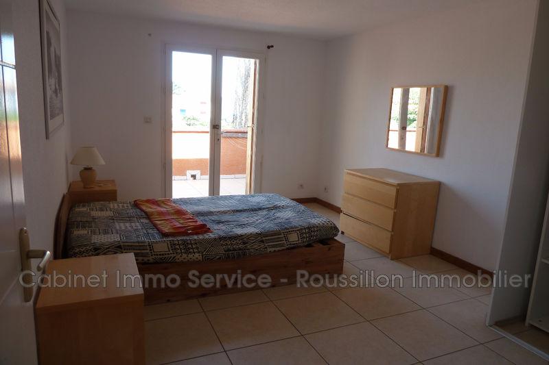 Photo n°9 - Vente maison de ville Saint-André 66690 - 179 000 €