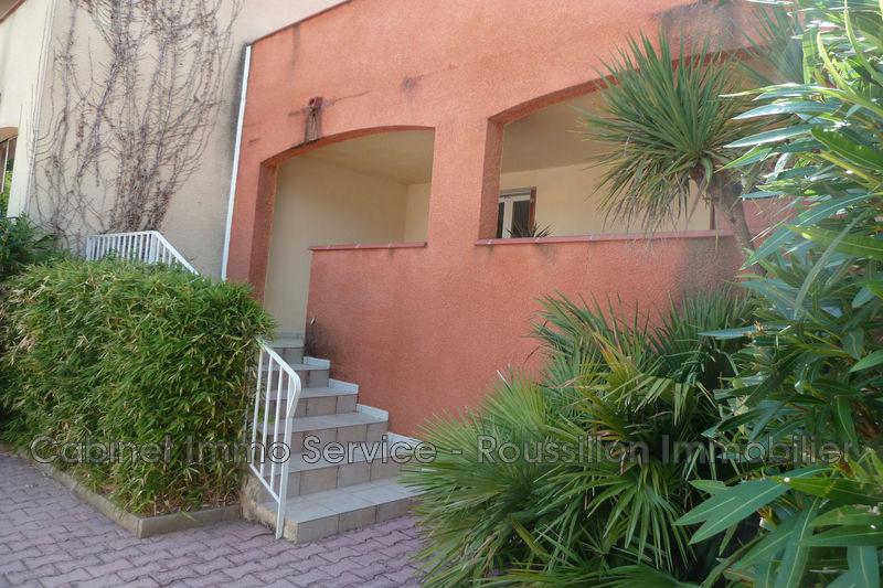 Photo n°2 - Vente maison de ville Saint-André 66690 - 179 000 €