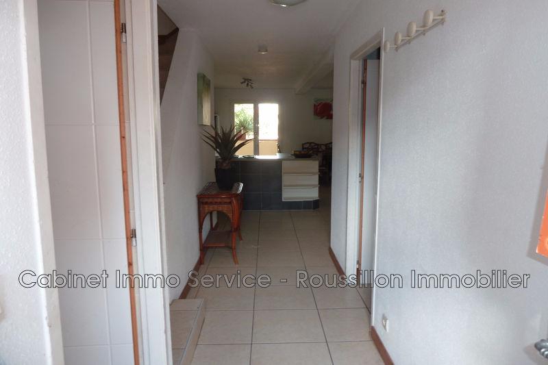 Photo n°11 - Vente maison de ville Saint-André 66690 - 179 000 €