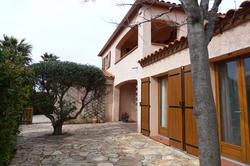 Photos  Maison Villa à vendre Saint-Génis-des-Fontaines 66740