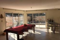 Photos  Maison contemporaine à vendre Saint-André 66690