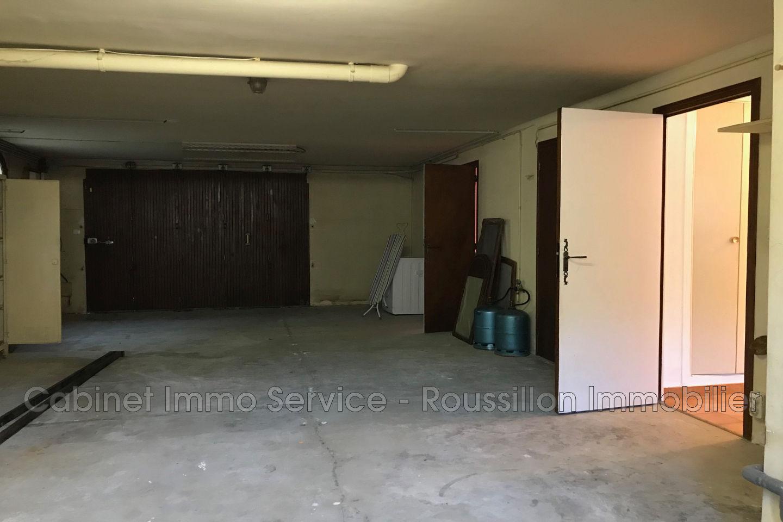 drain maison prix gallery of maison neuve drain uac with drain maison prix perfect fier. Black Bedroom Furniture Sets. Home Design Ideas