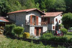 Photos  Maison Mas à vendre Prats-de-Mollo-la-Preste 66230