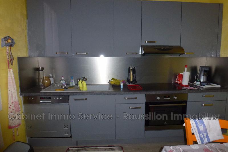 Photo n°3 - Vente maison Céret 66400 - 270 000 €