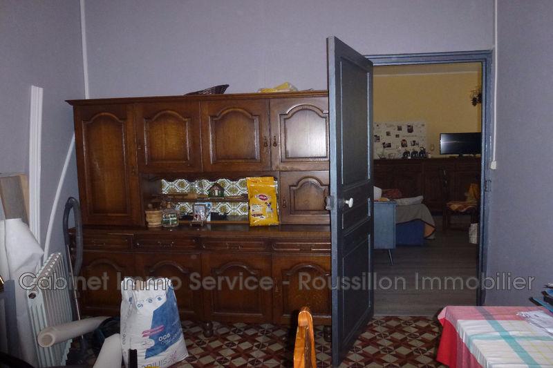 Photo n°10 - Vente maison Céret 66400 - 270 000 €