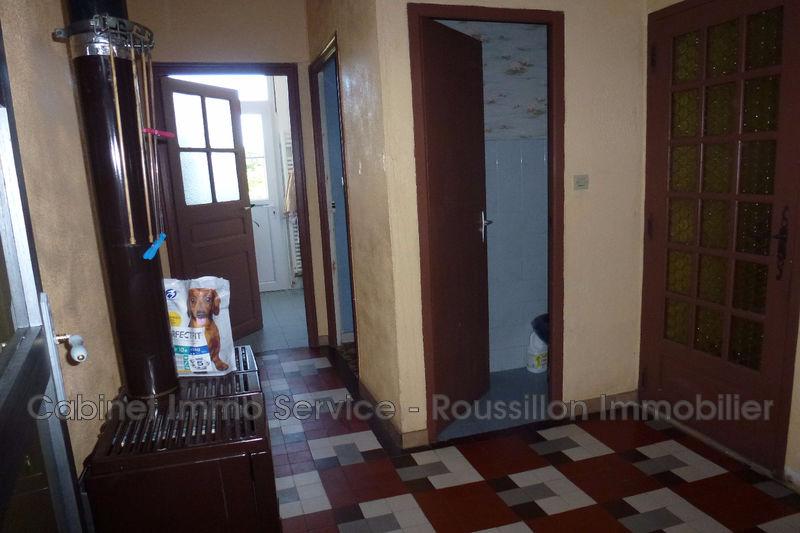 Photo n°12 - Vente maison Céret 66400 - 270 000 €