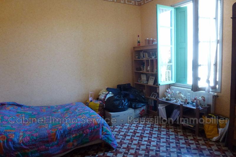 Photo n°7 - Vente maison Céret 66400 - 270 000 €