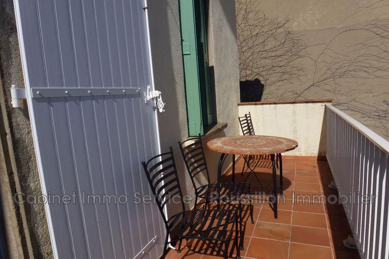Photo n°5 - Vente maison Céret 66400 - 270 000 €