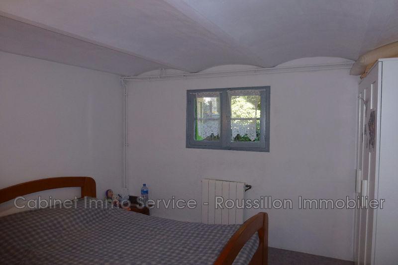 Photo n°13 - Vente maison Céret 66400 - 270 000 €