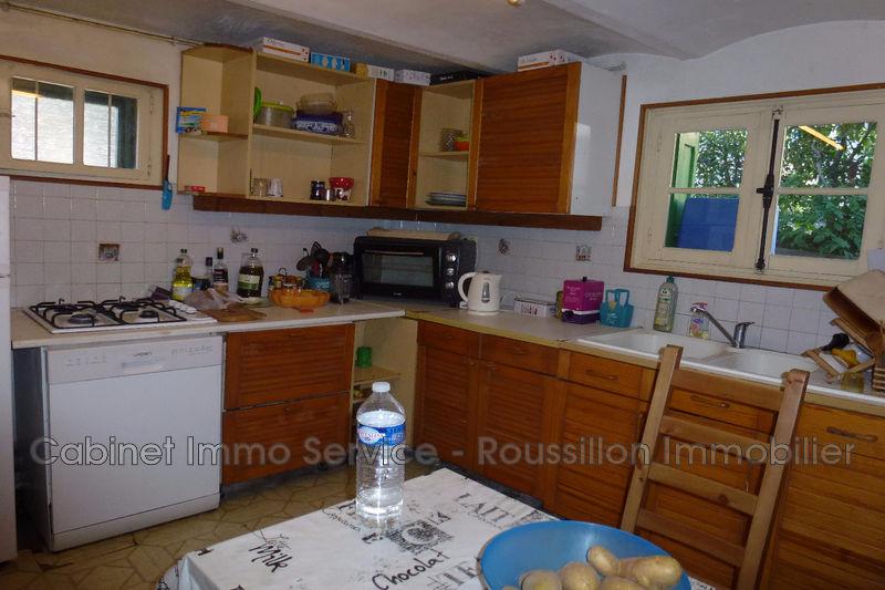 Photo n°11 - Vente maison Céret 66400 - 270 000 €