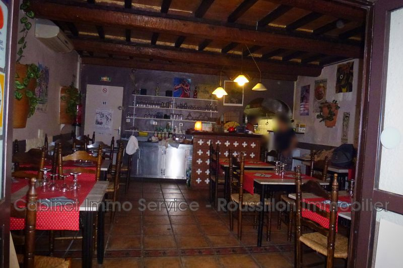 Photo Ideal investor Céret Centre-ville,   to buy ideal investor