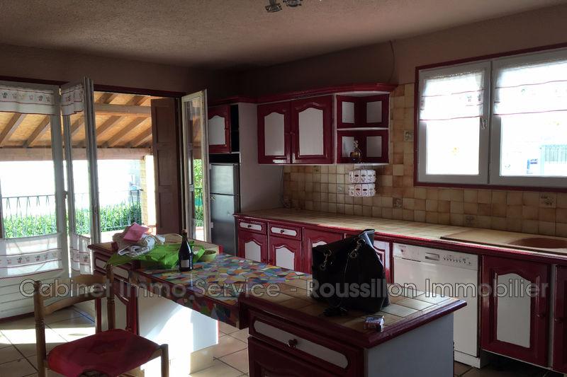 Photo n°4 - Vente Maison villa Le Boulou 66160 - 425 000 €