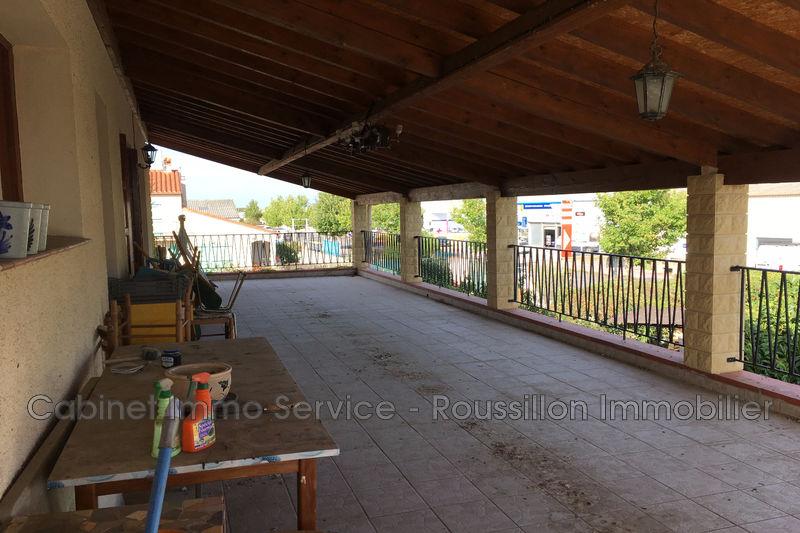 Photo n°12 - Vente Maison villa Le Boulou 66160 - 425 000 €