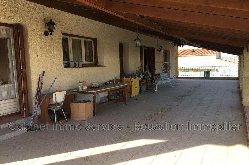 Photo n°2 - Vente Maison villa Le Boulou 66160 - 425 000 €