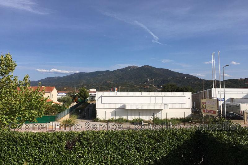 Photo n°9 - Vente Maison villa Le Boulou 66160 - 425 000 €