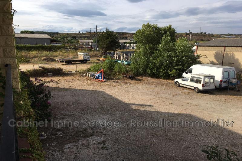 Photo n°10 - Vente Maison villa Le Boulou 66160 - 425 000 €