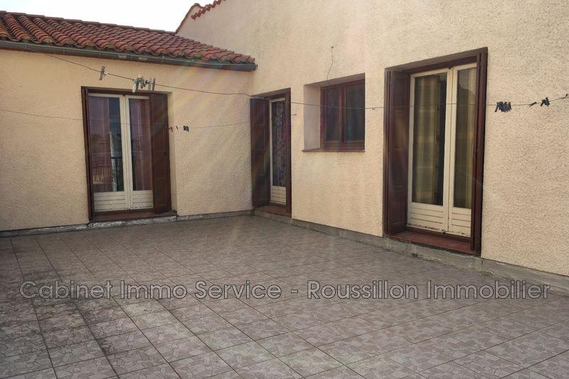Photo n°13 - Vente Maison villa Le Boulou 66160 - 425 000 €