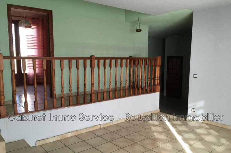 Photo n°5 - Vente Maison villa Le Boulou 66160 - 425 000 €