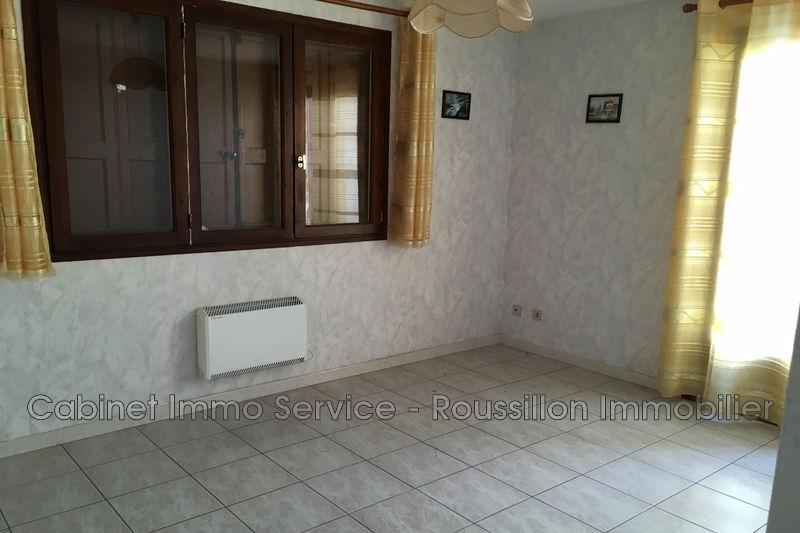 Photo n°6 - Vente Maison villa Le Boulou 66160 - 425 000 €