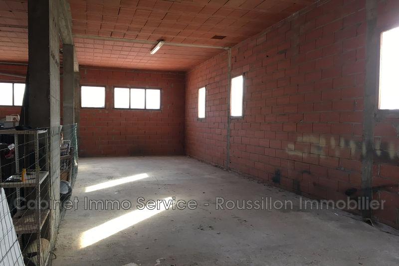 Photo n°8 - Vente Maison villa Le Boulou 66160 - 425 000 €