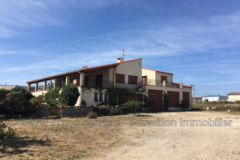 Photo n°11 - Vente Maison villa Le Boulou 66160 - 425 000 €