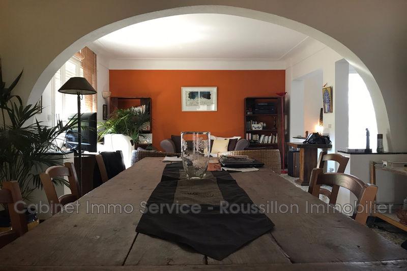 Photo Villa Saint-Jean-Pla-de-Corts   achat villa  4 chambres   141m²