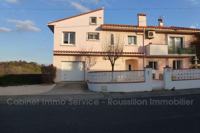 Propriété Laroque-des-Albères Village,   achat propriété  6 chambres   200m²